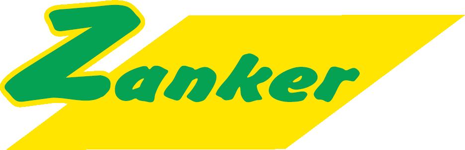Markisen Zanker Onlineshop
